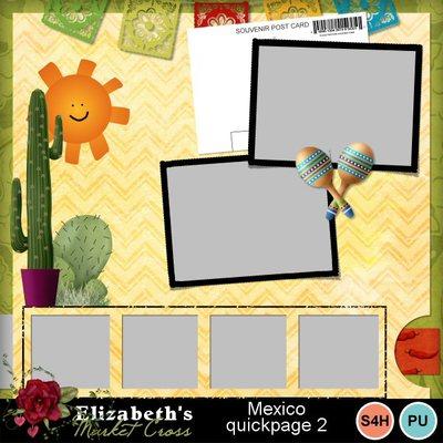 Mexicoqp2-001