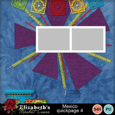 Mexicoqp4-001