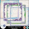 Pbs_one_world_page_borders_small
