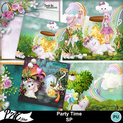 Patsscrap_party_time_pv_sp
