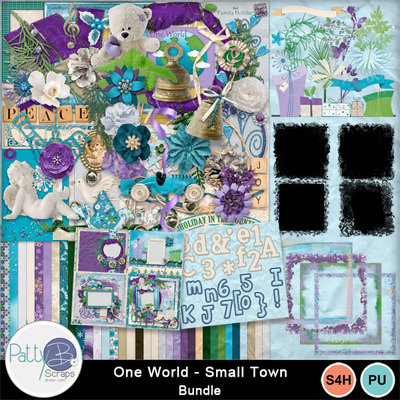 Pbs_one_world_bundle