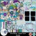 Pbs_one_world_bundle_small