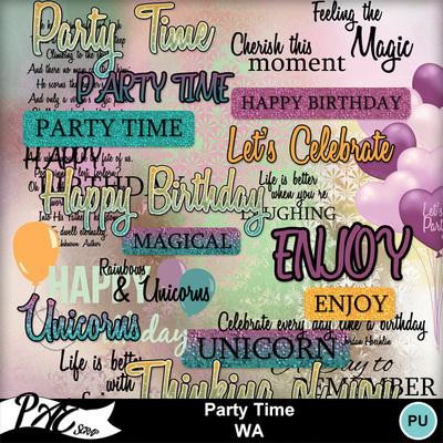 Patsscrap_party_time_pv_wa