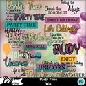 Patsscrap_party_time_pv_wa_small
