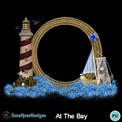 At_the_bay