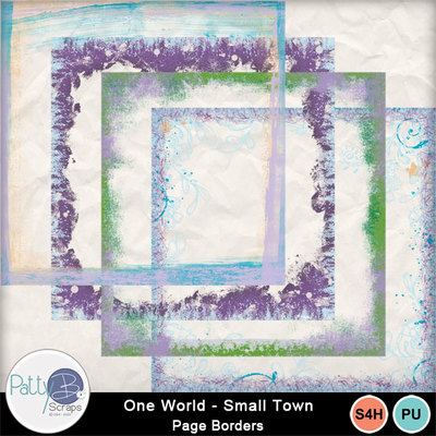 Pbs_one_world_page_borders