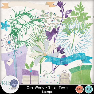 Pbs_one_world_stamps