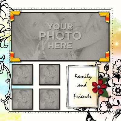 Everyday_template_2-003