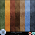 Dbl_shabbyautumn_preview2_small