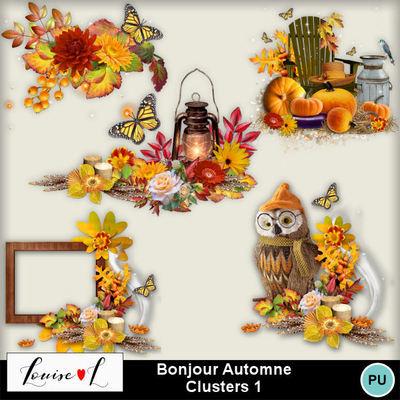 Louisel_bonjour_automne_clusters1_preview