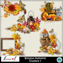 Louisel_bonjour_automne_clusters1_preview_small