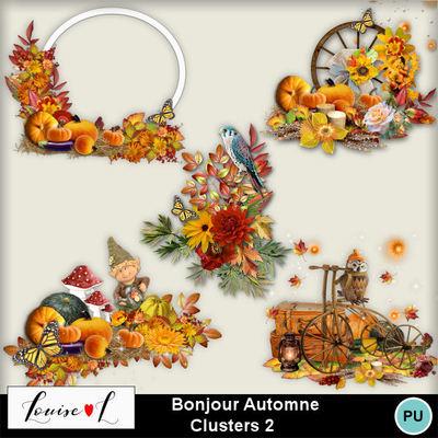 Louisel_bonjour_automne_clusters2_preview