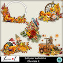 Louisel_bonjour_automne_clusters2_preview_small
