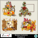 Louisel_bonjour_automne_clusters3_preview_small