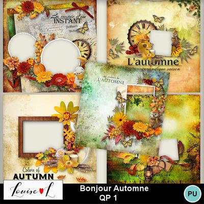 Louisel_bonjour_automne_qp1_preview