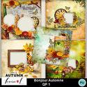 Louisel_bonjour_automne_qp1_preview_small