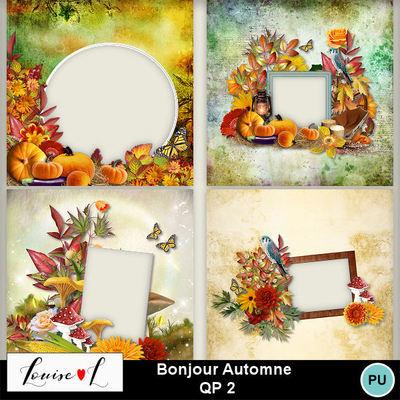 Louisel_bonjour_automne_qp2_preview