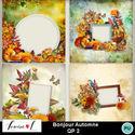 Louisel_bonjour_automne_qp2_preview_small