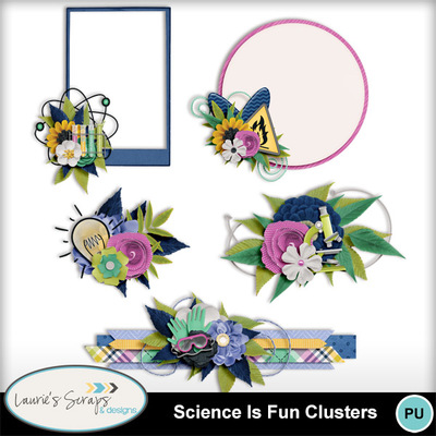 Mm_ls_scienceisfunclusters