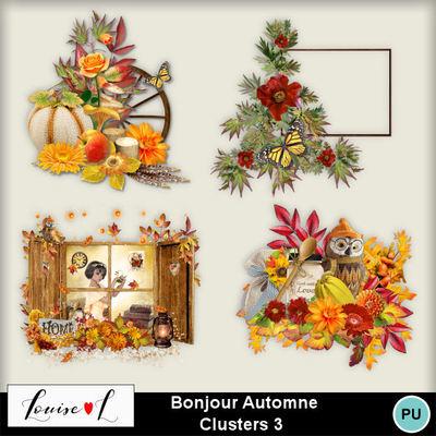 Louisel_bonjour_automne_clusters3_preview