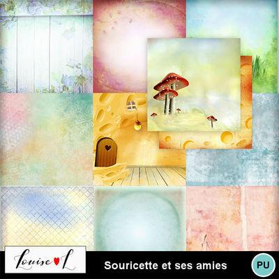 Louisel_souricette_et_ses_amies_papiers1_preview