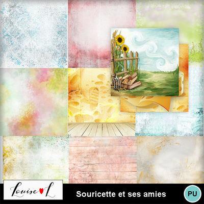 Louisel_souricette_et_ses_amies_papiers2_preview