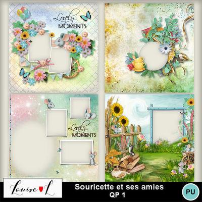 Louisel_souricette_qp1_preview