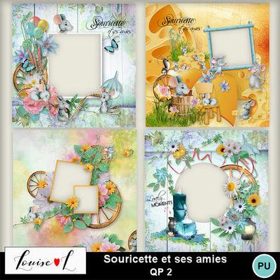 Louisel_souricette_qp2_preview