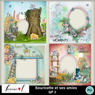 Louisel_souricette_qp3_preview