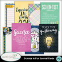 Mm_ls_scienceisfuncards_small