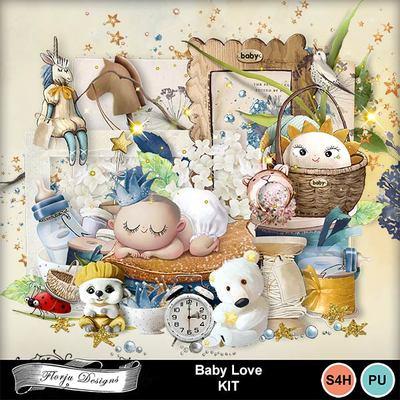 Pv_florju_babylove_kit