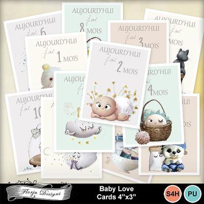 Pv_florju_babylove_cards