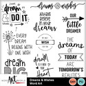 Dreams_and_wishes_word_art_small