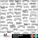 School_subjects_small