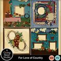 Agivingheart_forloveofcountry_qppreview_web_small