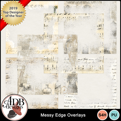 Adbdesigns_hr_messy_edge_overlays