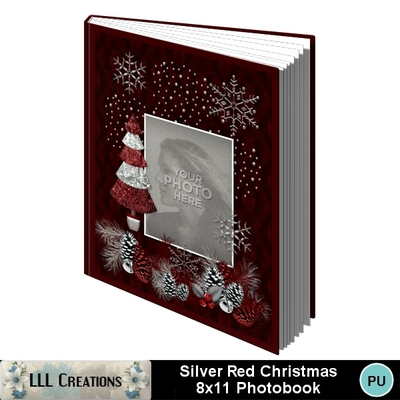 Silver_red_christmas_8x11_photobook-001a