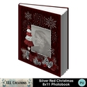 Silver_red_christmas_8x11_photobook-001a_small