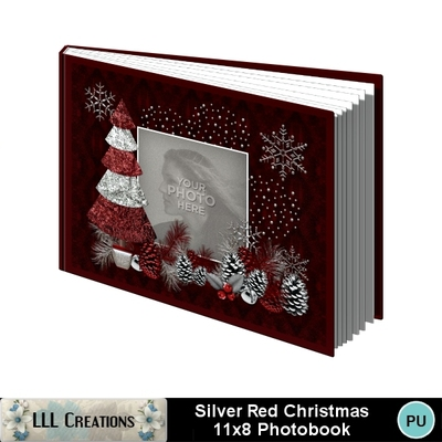 Silver_red_christmas_11x8_photobook-001a