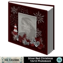 Silver_and_red_christmas_photobook-001a_small