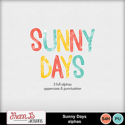 Sunnydaysalphas1