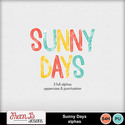 Sunnydaysalphas1_small