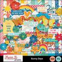 Sunnydays1_small