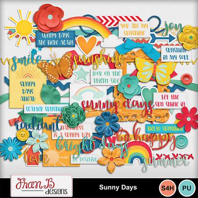 Sunnydays2