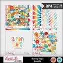 Sunnydaysbundle1_small