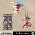 The_orient_clusters-01_small