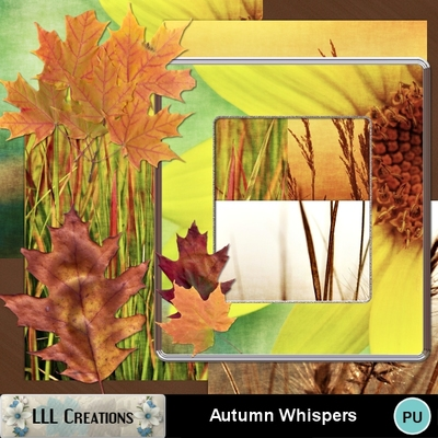 Autumn_whispers-01