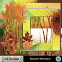 Autumn_whispers-01_small
