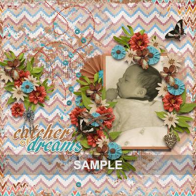 Tmd_ahd_dreamcatcher_rachelle1_bar