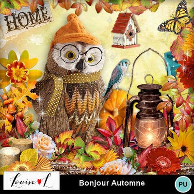Louisel_bonjour_automne_preview